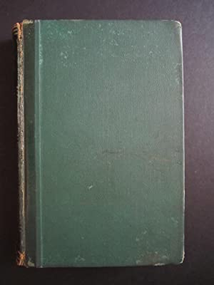 The American Educational Readers. Fifth Reader. Arranged and Graded for the Use of Schools