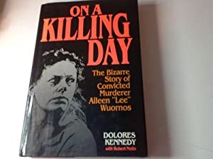 On A Killing Day-Signed and generically Inscribed