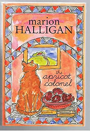 The Apricot Colonel (Signed Copy)