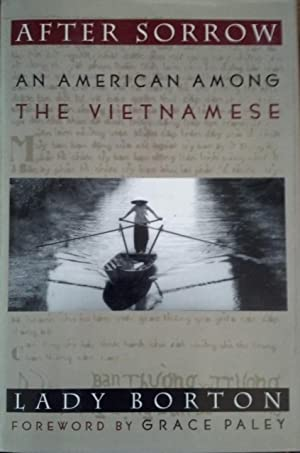 After Sorrow - An American Among the Vietnamese