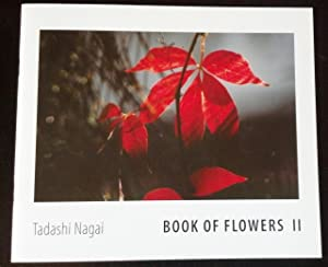 Book of Flowers II