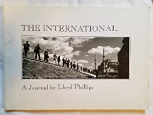 The International - A Journal