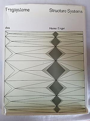 TRAGSYSTEME HEINO ENGEL EPUB DOWNLOAD