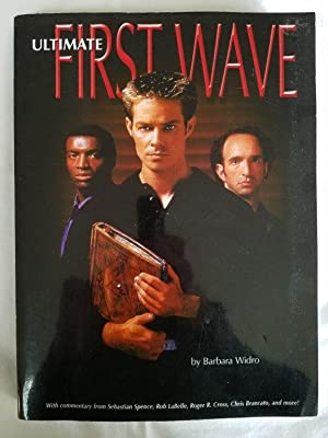 Ultimate First Wave