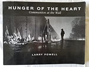 Hunger of the Heart - Communion at the Wall