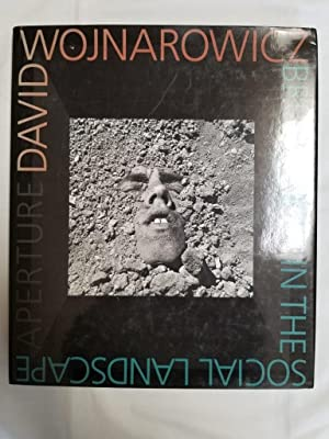 David Wojnarowicz - Brush Fires in the Social Landscape