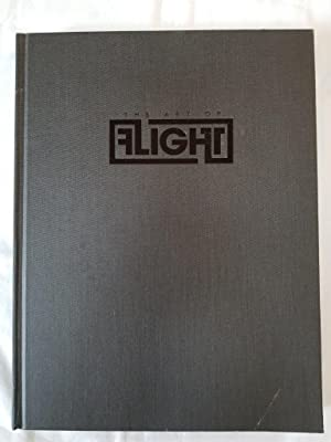 The Art of Flight (Book and DVD)