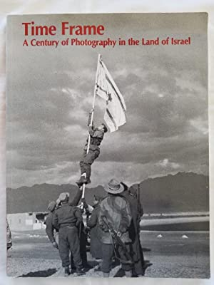 Time Frame - A Century of Photography in the Land of Israel Catalogue no. 436