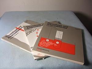 book Mehrbenutzerkontrolle in Nicht