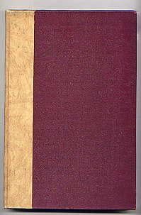 GIBBONS' STAMP MONTHLY(STANLEY GIBBONS MONTHLY JOURNAL) VOLUME: STANLEY GIBBONS(PUBLISHER)