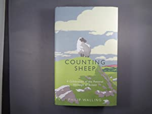 Counting Sheep: A Celebration of the Pastoral Heritage of Britain