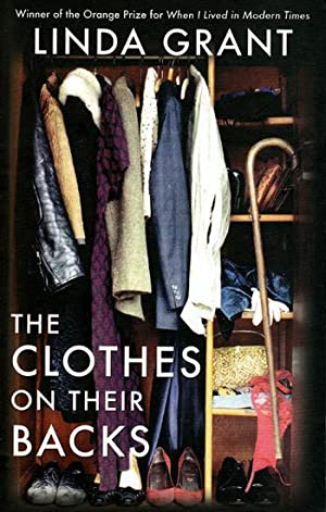 The Clothes on Their Backs: Linda Grant