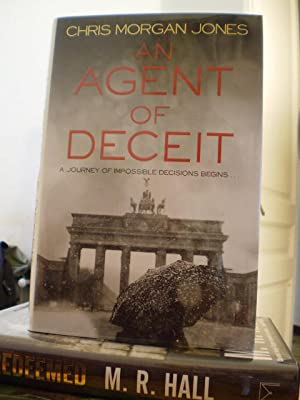 An Agent of Deceit