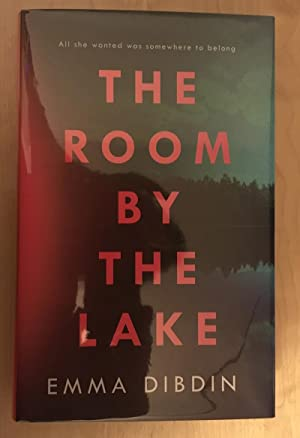 The Room by the Lake - LIMITED EDITION