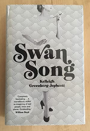 Swan Song - Limited Edition