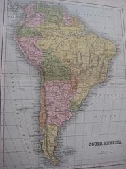 map South America   [ ] (bi_8477630345) photo