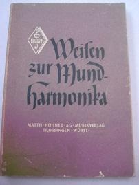 Weisen zur Mundharmonika Unsere schönsten Volks- und: Fett, Armin und