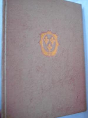 Livre d`Heures Handschrift 1855 der Österreichischen Nationalbibliothek: Trenkler, Ernst: