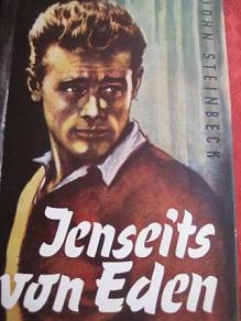 Jenseits von Eden: Steinbeck, John: