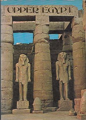 Upper Egypt: Lambelet, K.