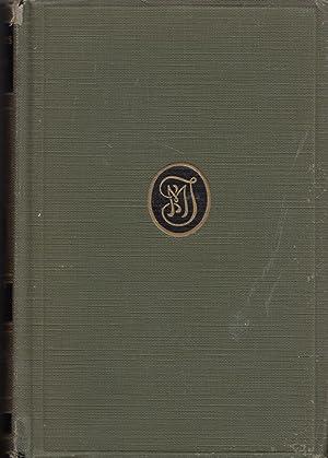 Mark Twain's Autobiography, Volume II - The: Twain, Mark