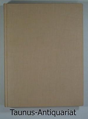 Künstlerischer Nachlass Professor Adolf Schreyer. Katalog 1027 mit 37 Abbildungen auf Tafeln. ...