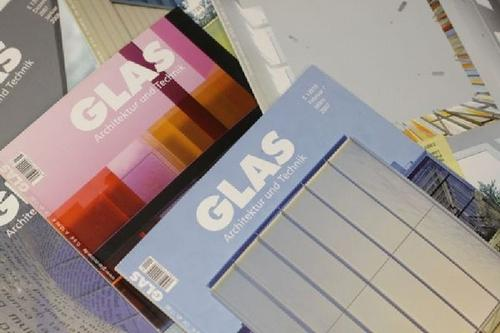 Glas architektur und zvab for Corbusier sessel 00 schneider