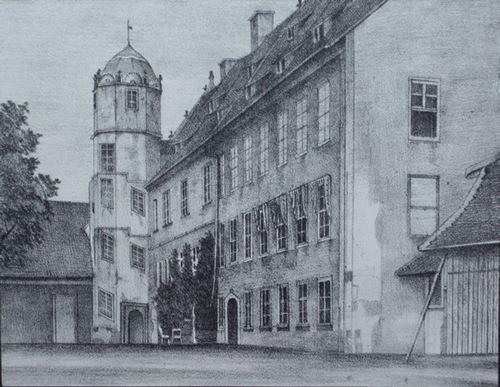 Картинки по запросу Schloss Grenzach