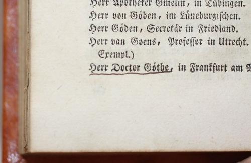 Agathon. - [4 Bände].: Wieland, Christoph Martin:]