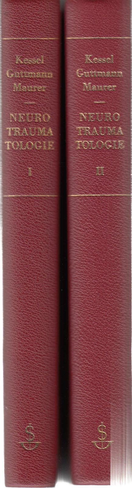 Emkendorf 1190-1790: Eine landeskundliche und baugeschichtliche Arbeitsstudie.: Saeftel, Friedrich