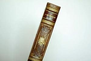 J. de Crébillon. Theatre Complet. Nouvelle Édition. Précédée d'une Notice par M. Auguste Vitu [...