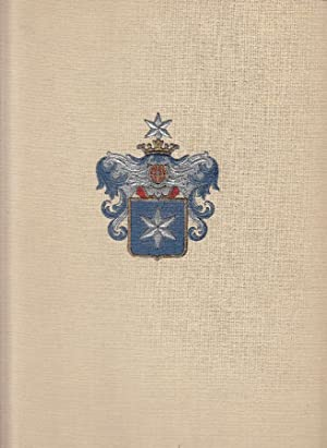 Goetheana: A Centenary Portfolio of forty-three Facsimiles: Goethe, Wolfgang von