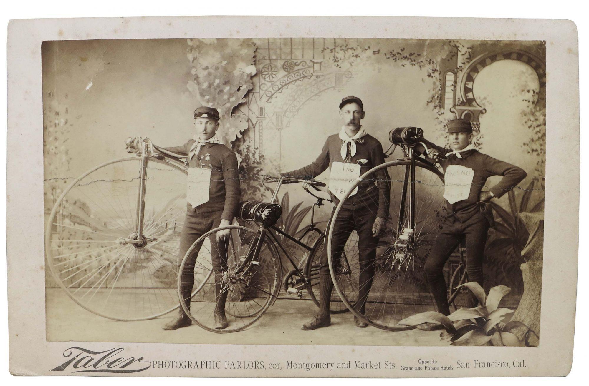 Véritable Vélo//Cycle Classic Design for Modern cyclisme Bell Nouveau Gratuit UK Envoi