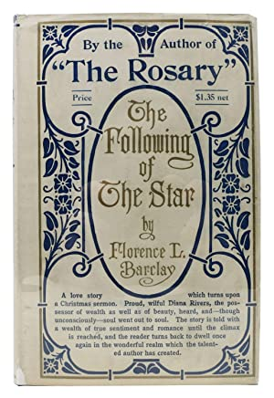The FOLLOWING Of The STAR. A Romance