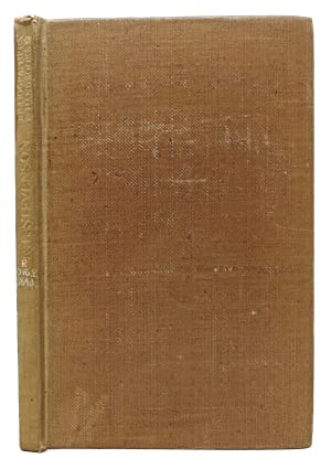 ROBERT LOUIS STEVENSON.; A Bibliography Of His Complete Works