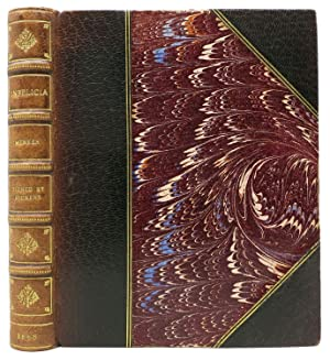 INFELICIA: Dickens, Charles. 1812