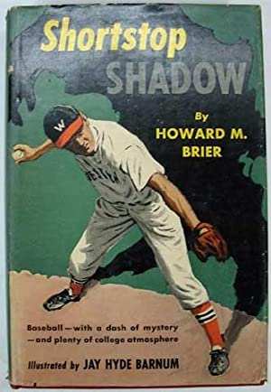 SHORTSTOP SHADOW