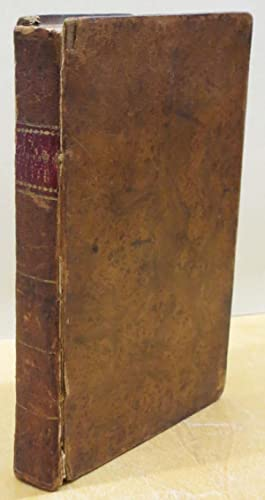 The HISTORY Of RASSELAS, Prince of Abissinia.;: Blagdon, Francis William