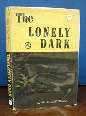 The LONELY DARK