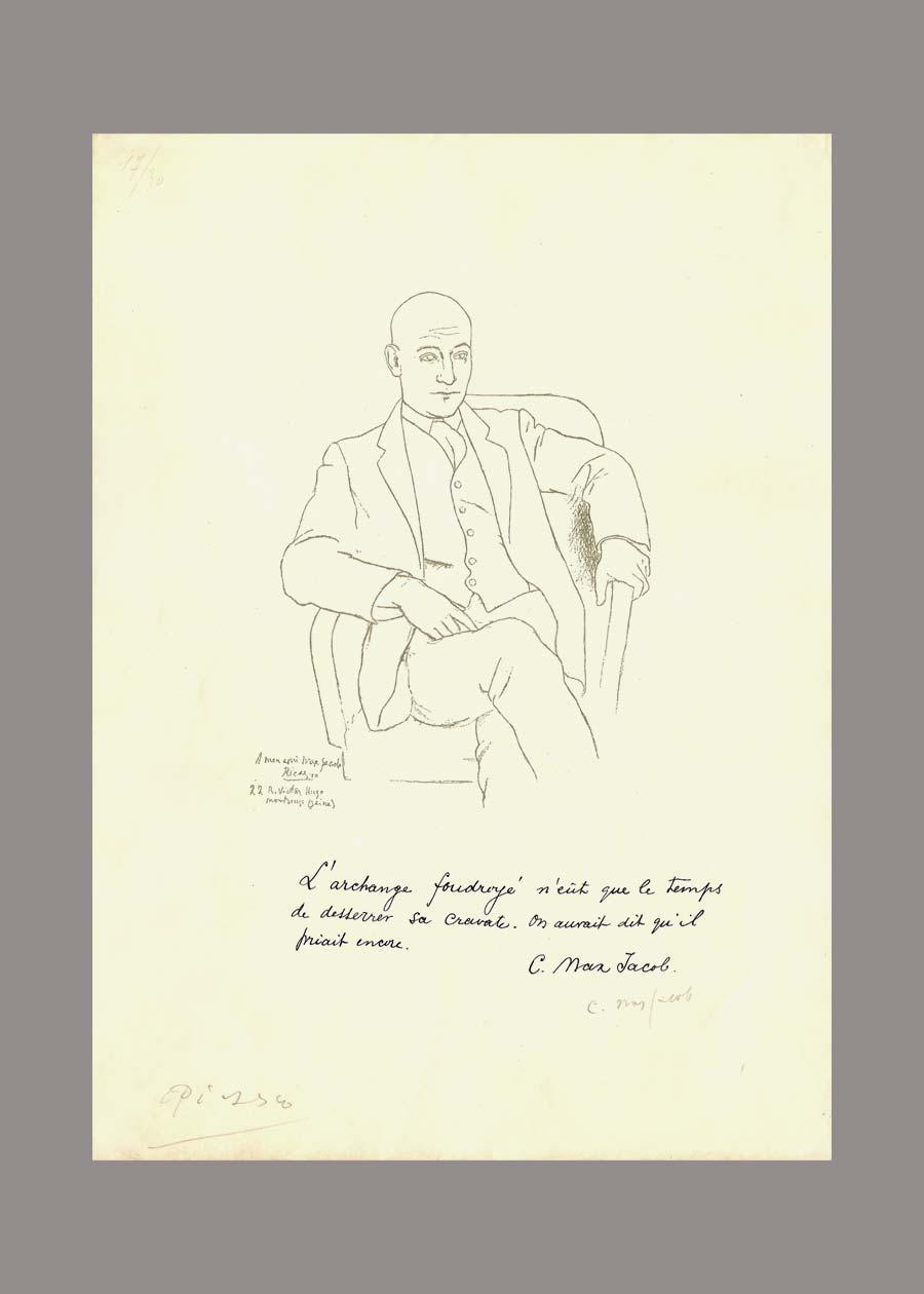 l art, Edition originale - AbeBooks