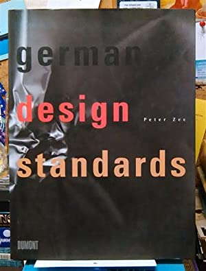 german design standards
