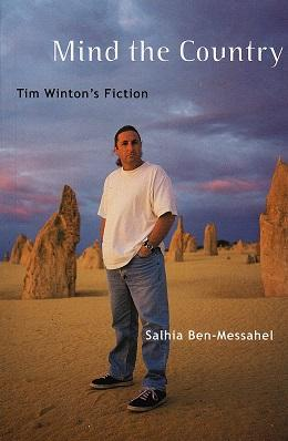 Mind the Country: Tim Winton's Fiction