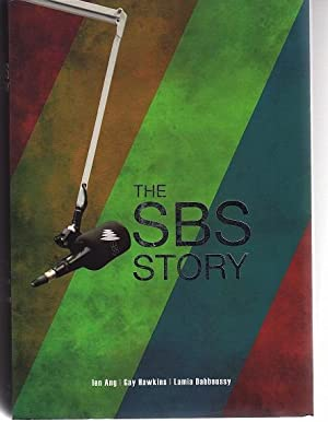 The SBS Story: The Challenge of Diversity