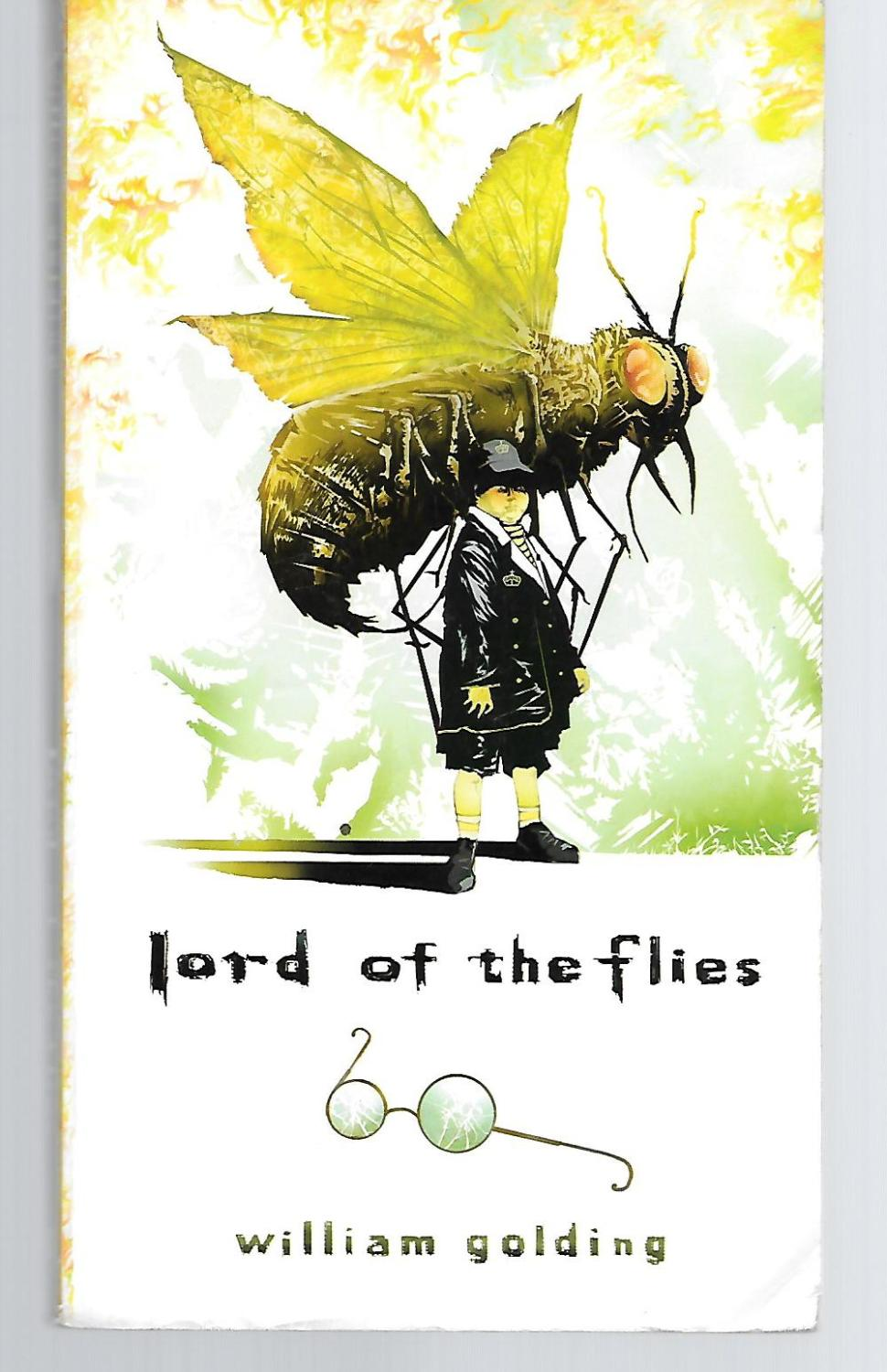 lord flies not notes not explore not educational by william lord flies not notes not explore not educational by william golding abebooks