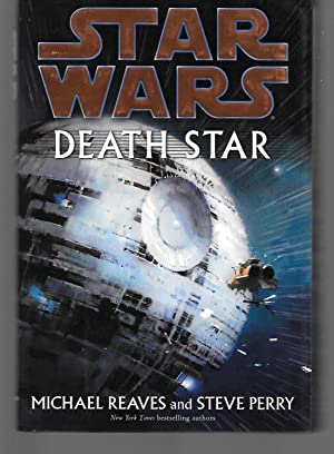 Star Wars Death Star: Michael Reaves And