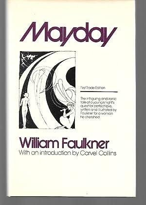 Mayday: William Faulkner