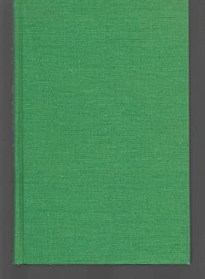 The Fall Of Camelot A Study Of: John Rosenberg (
