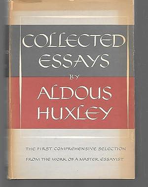 Plagiarism on college essays
