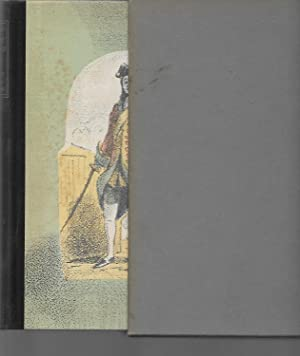 The History Of Henry Esmond, Esq.: William Makepeace Thackeray