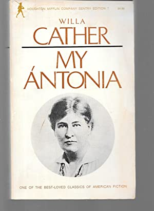 an analysis of what she lived by willa cather Learn willa cather with free interactive flashcards choose from 110 different sets of willa cather flashcards on quizlet.